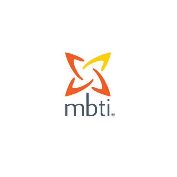 Técnicas efectivas para el éxito profesional y personal - Instrumento MBTI